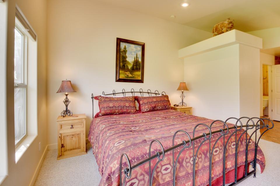 Rim Village T2 - Moab Vacation Rental - Photo 19