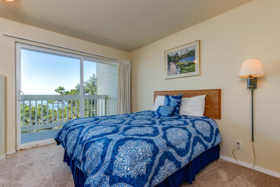 Seahorse 1-A - Lincoln City Vacation Rental - Photo 2