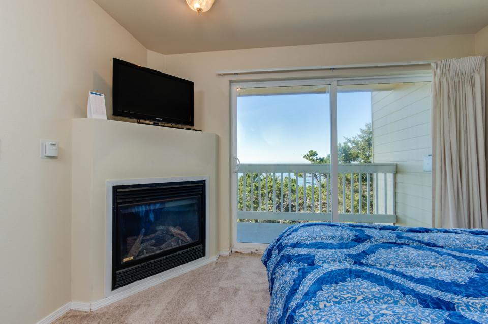 Seahorse 1-A - Lincoln City Vacation Rental - Photo 3