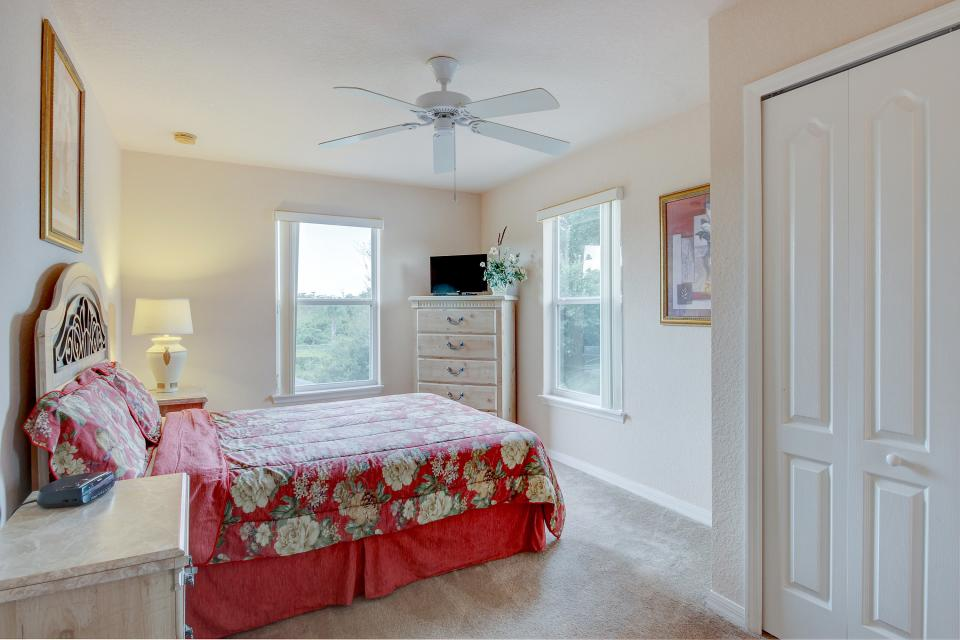 Silver Cove - Clermont Vacation Rental - Photo 6