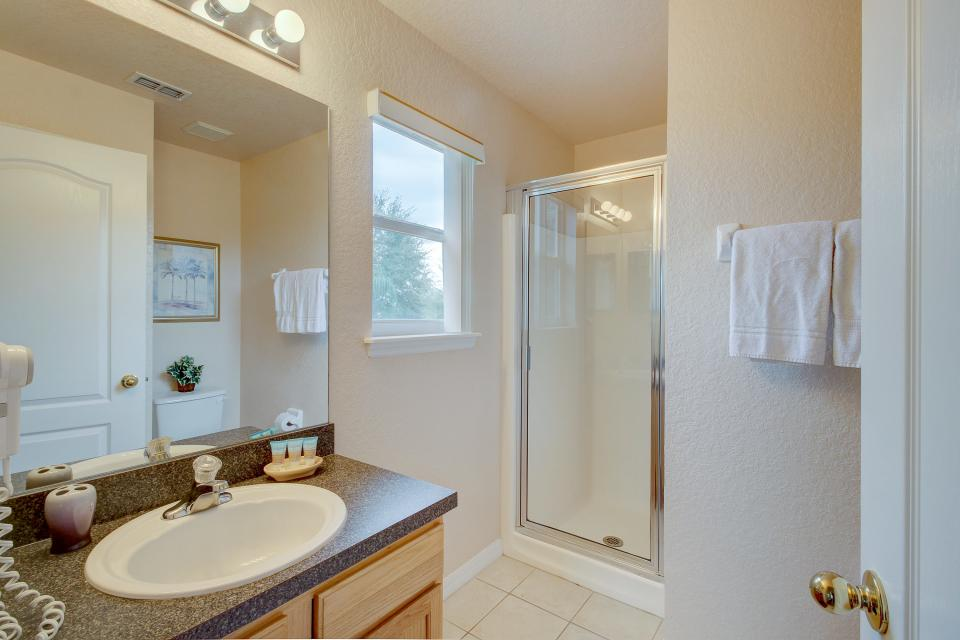 Silver Cove - Clermont Vacation Rental - Photo 19