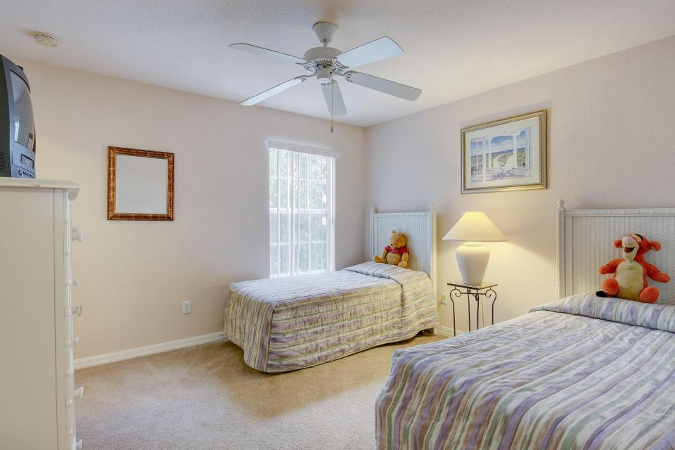 Silver Cove - Clermont Vacation Rental - Photo 20