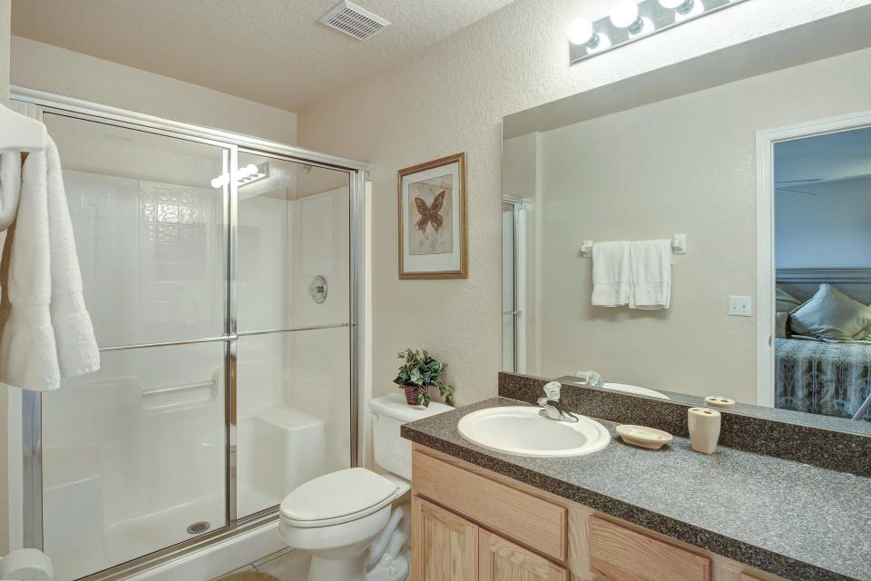 Silver Cove - Clermont Vacation Rental - Photo 22