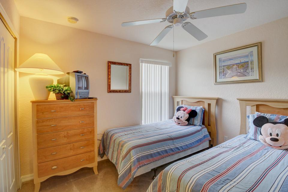Silver Cove - Clermont Vacation Rental - Photo 23