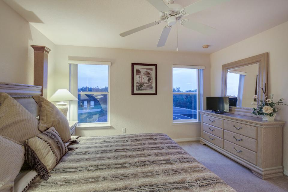 Silver Cove - Clermont Vacation Rental - Photo 26