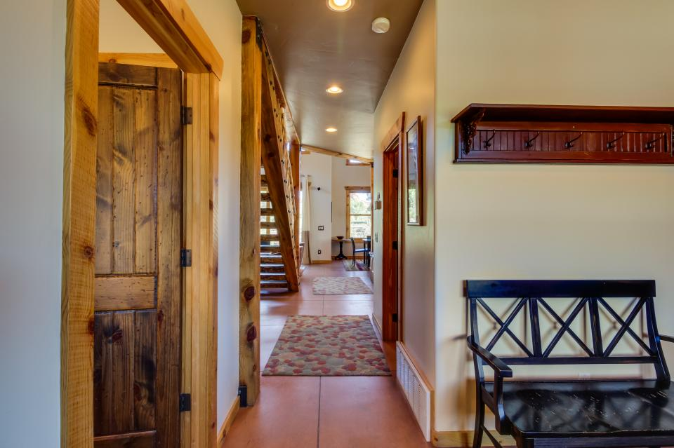 Coyote Run 2 - Moab Vacation Rental - Photo 48