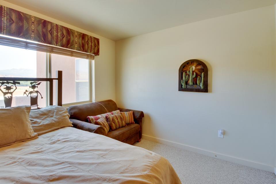 Rim Vista 5A3 - Moab Vacation Rental - Photo 36