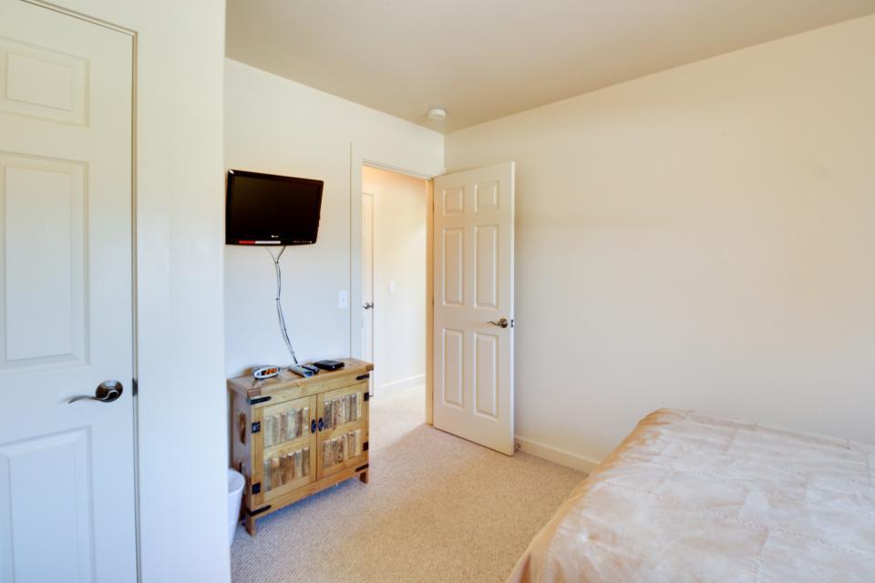 Rim Vista 5A3 - Moab Vacation Rental - Photo 38