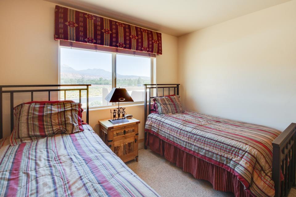 Rim Vista 5A3 - Moab Vacation Rental - Photo 39