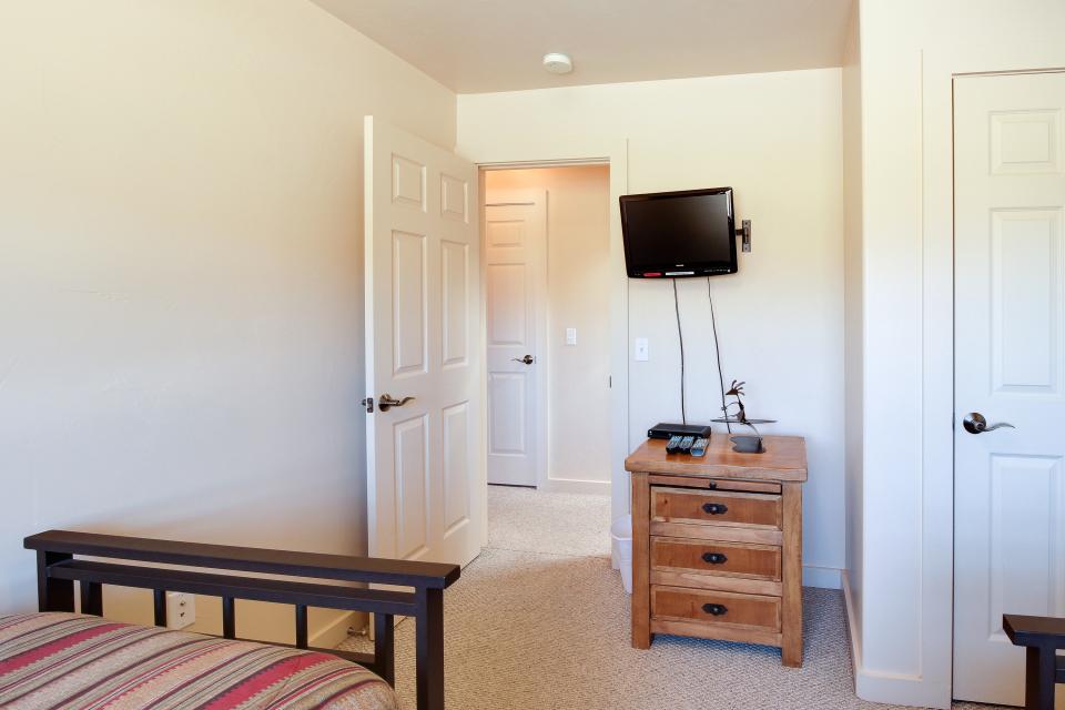 Rim Vista 5A3 - Moab Vacation Rental - Photo 37