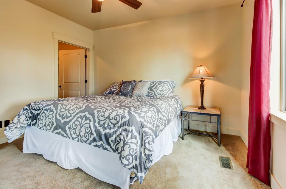 Lone Eagle Ranch - Kamas Vacation Rental - Photo 63