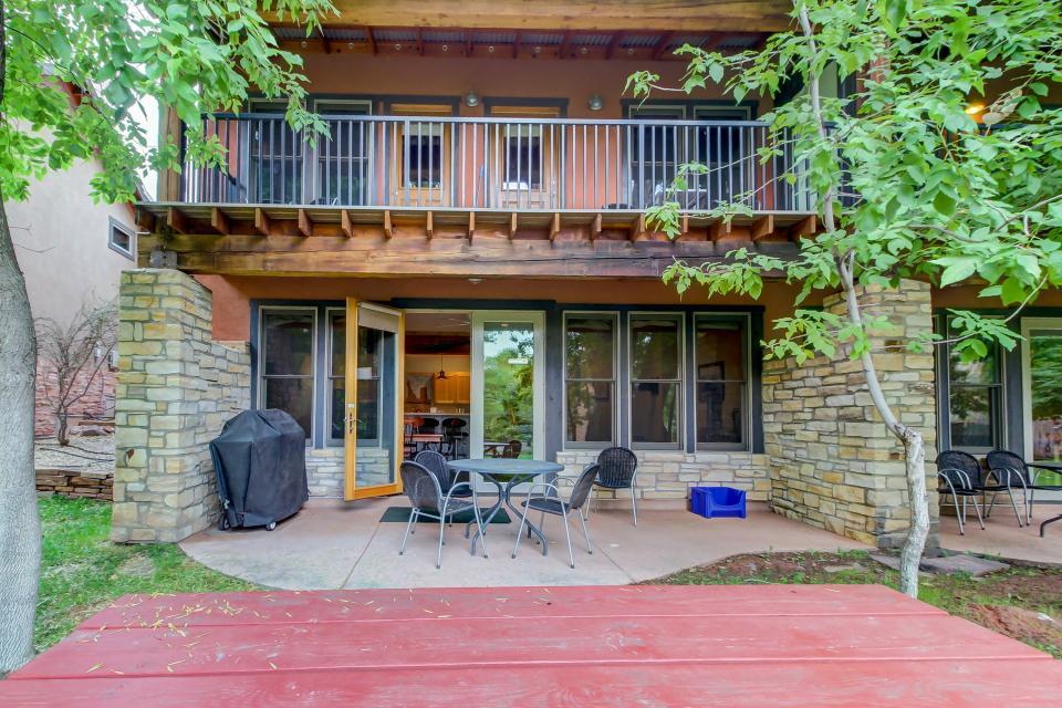 Moab Springs Ranch 3 - Moab Vacation Rental - Photo 1