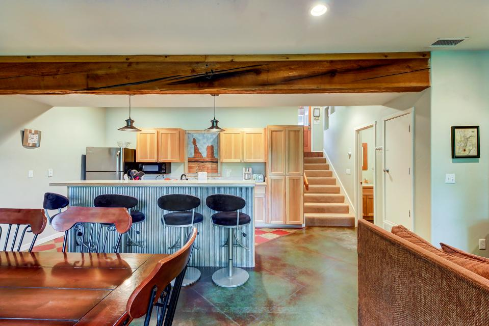 Moab Springs Ranch 3 - Moab Vacation Rental - Photo 29