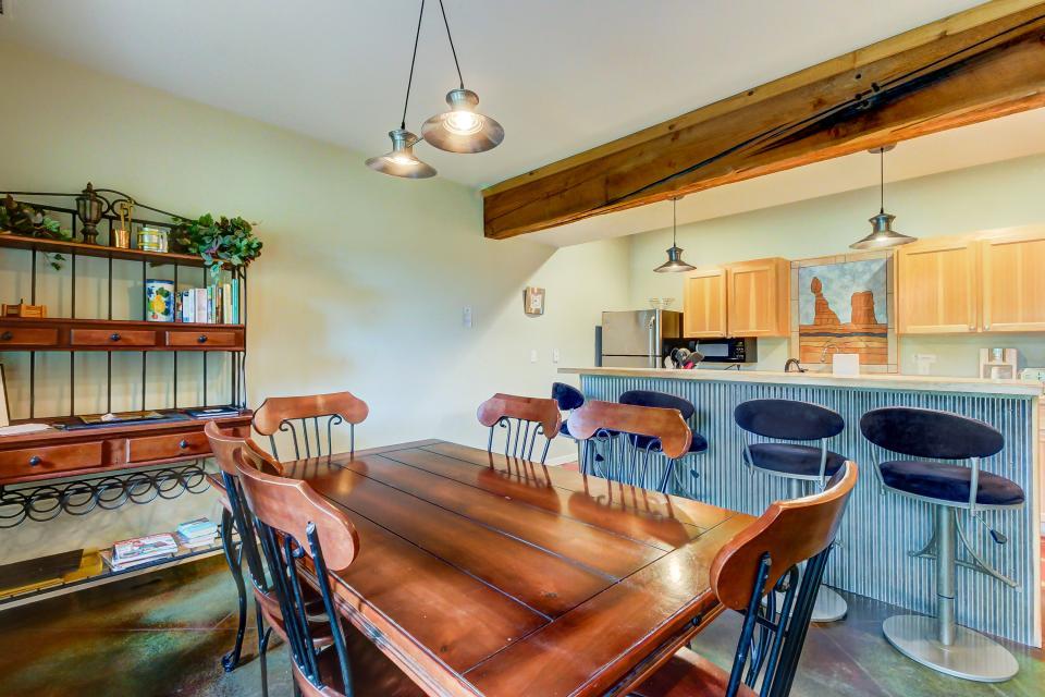 Moab Springs Ranch 3 - Moab Vacation Rental - Photo 32