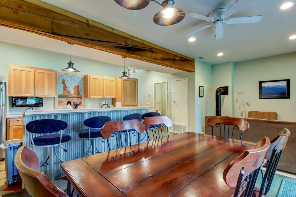 Moab Springs Ranch 3 - Moab Vacation Rental - Photo 31
