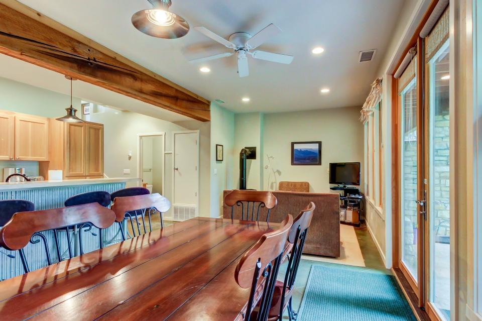 Moab Springs Ranch 3 - Moab Vacation Rental - Photo 30