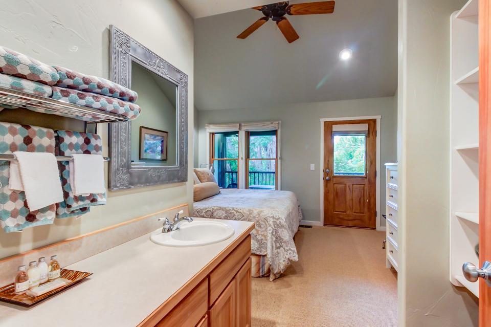 Moab Springs Ranch 3 - Moab Vacation Rental - Photo 18