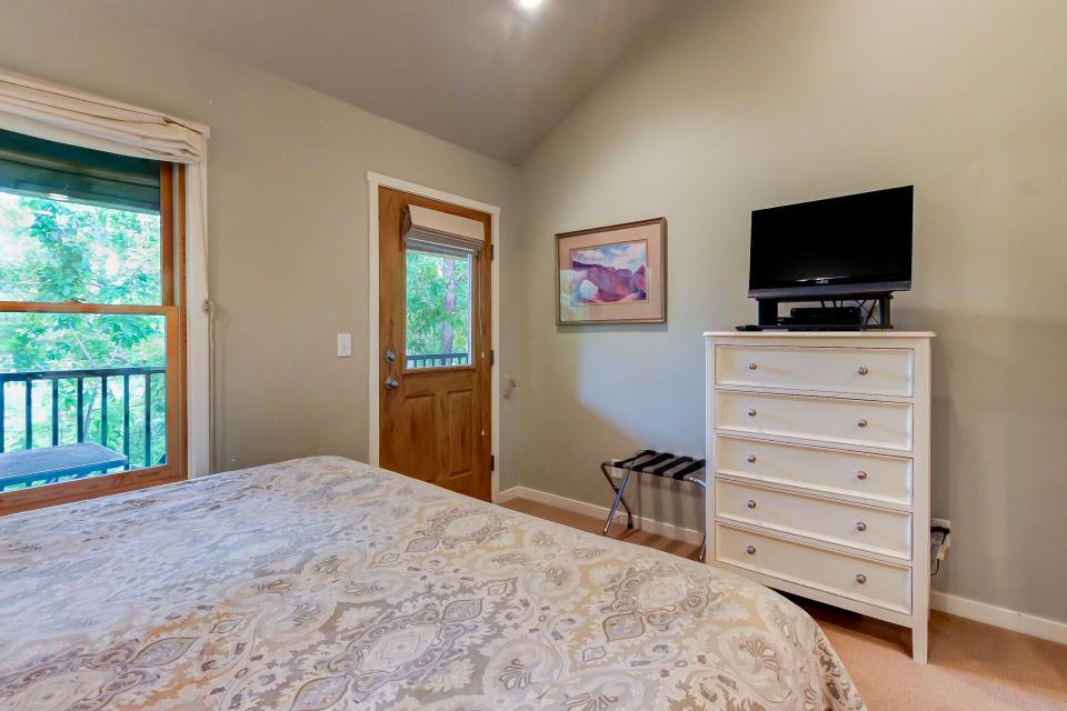 Moab Springs Ranch 3 - Moab Vacation Rental - Photo 17