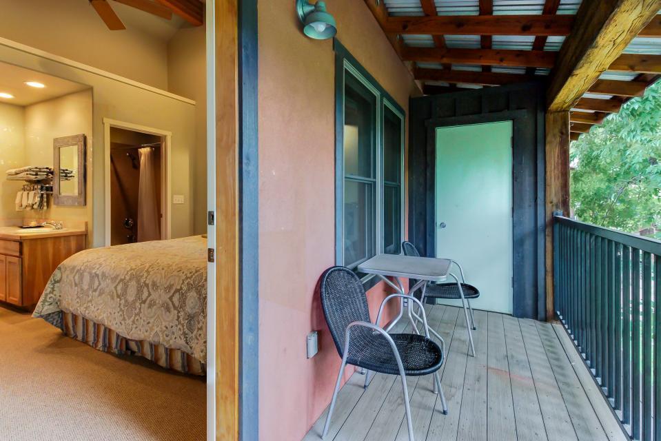 Moab Springs Ranch 3 - Moab Vacation Rental - Photo 20