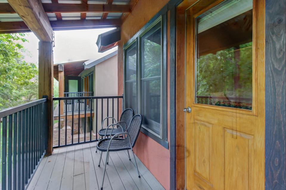 Moab Springs Ranch 3 - Moab Vacation Rental - Photo 21