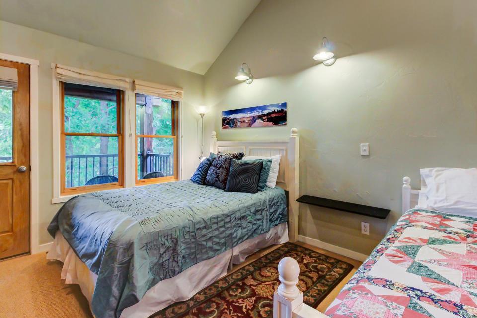 Moab Springs Ranch 3 - Moab Vacation Rental - Photo 24