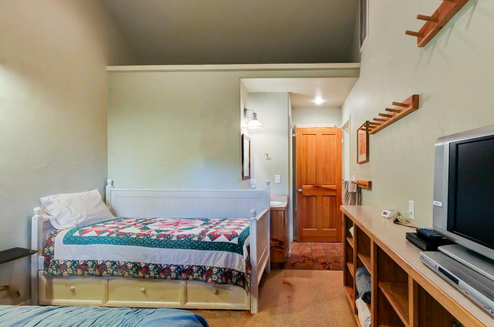 Moab Springs Ranch 3 - Moab Vacation Rental - Photo 28
