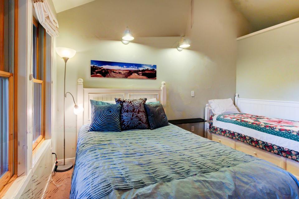 Moab Springs Ranch 3 - Moab Vacation Rental - Photo 25