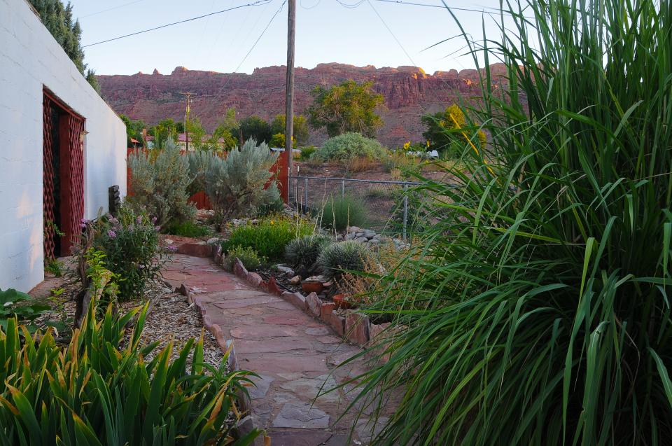 Molly's Place - Moab Vacation Rental - Photo 2