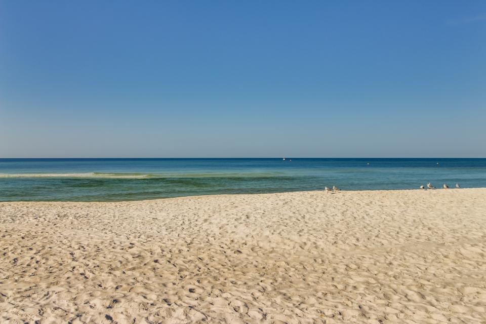 624 Origin at Seahaven - Panama City Beach Vacation Rental - Photo 32