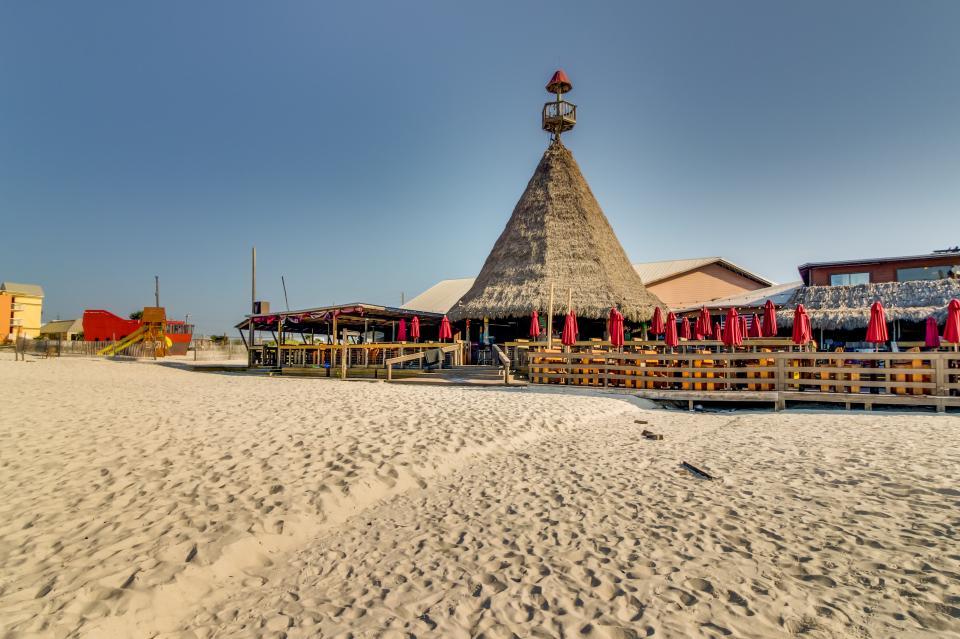 624 Origin at Seahaven - Panama City Beach Vacation Rental - Photo 29