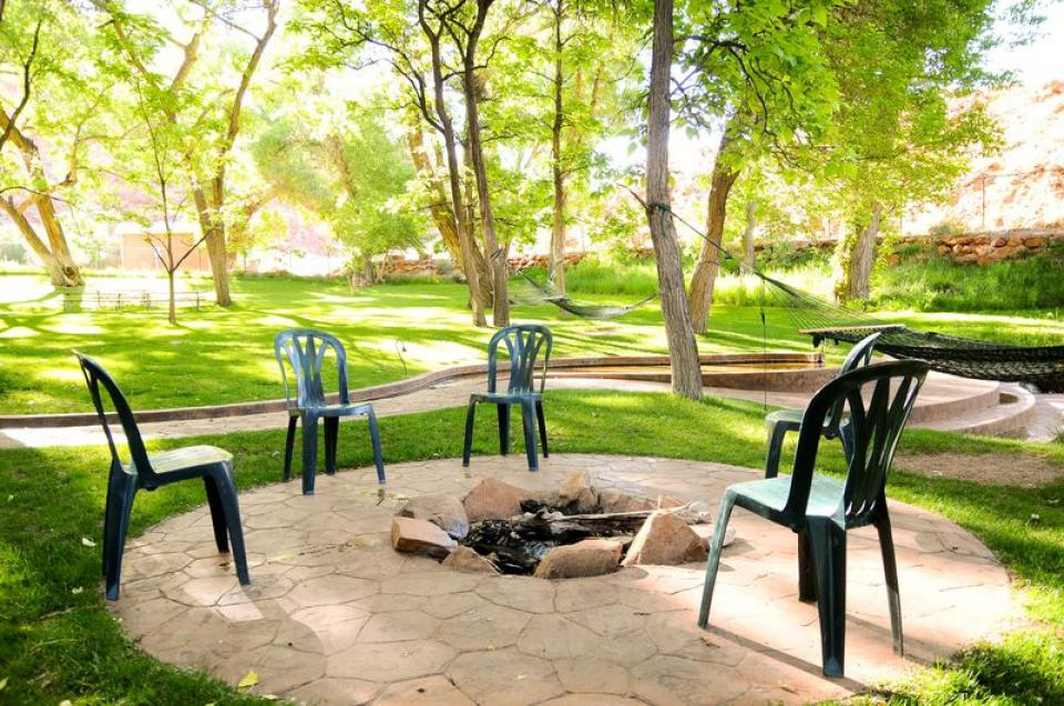 Moab Springs Ranch 8 - Moab Vacation Rental - Photo 36