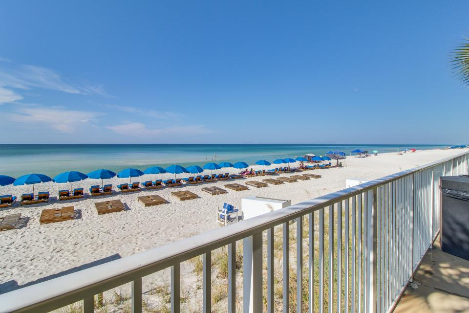 Tropic Winds 505 - Panama City Beach Vacation Rental - Photo 32