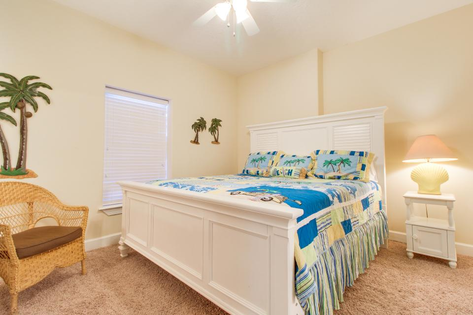 Tropic Winds 505 - Panama City Beach Vacation Rental - Photo 16