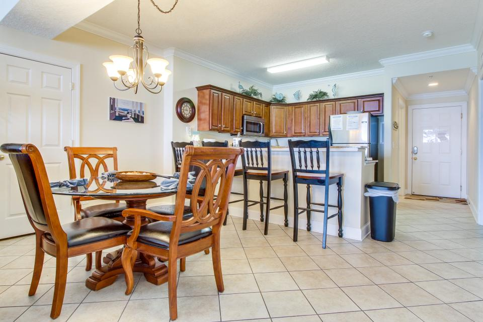 Tropic Winds 505 - Panama City Beach Vacation Rental - Photo 15