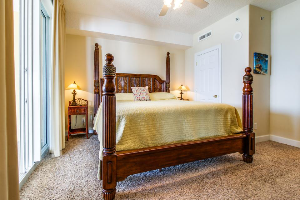Tropic Winds 505 - Panama City Beach Vacation Rental - Photo 19
