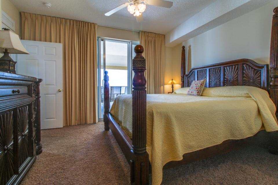 Tropic Winds 505 - Panama City Beach Vacation Rental - Photo 20