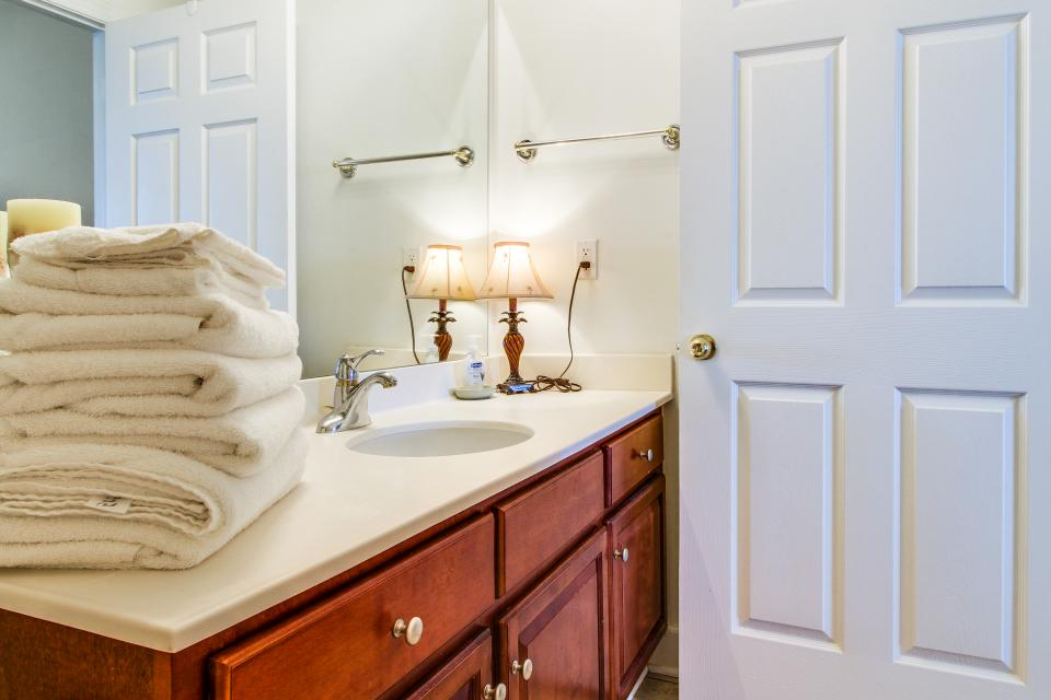 Tropic Winds 505 - Panama City Beach Vacation Rental - Photo 25