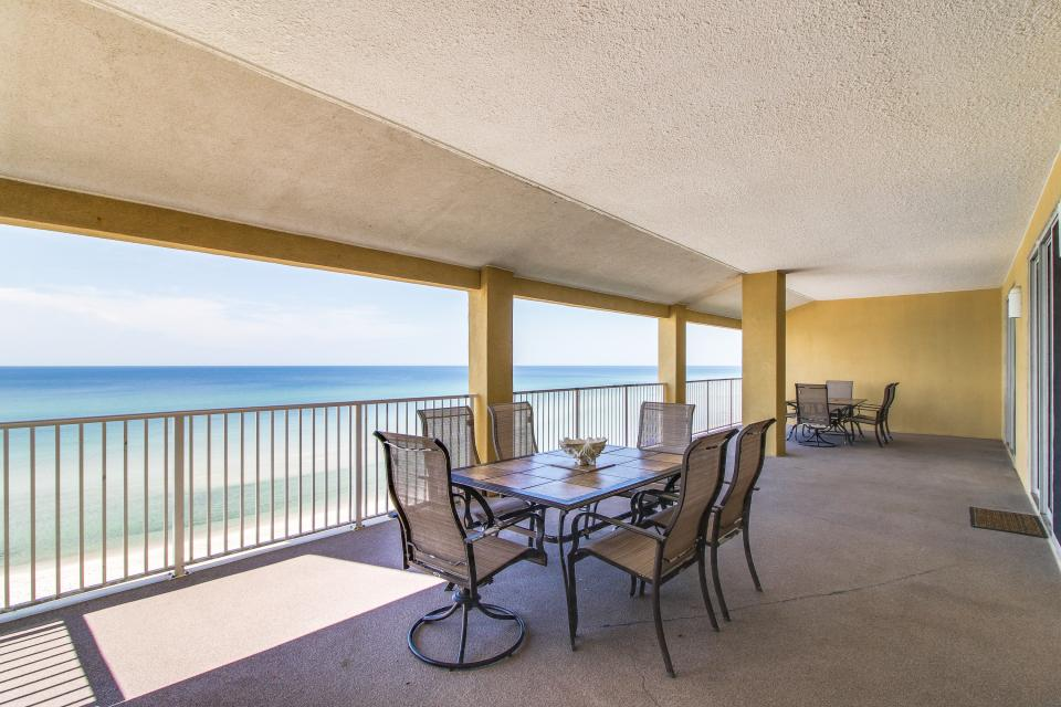 Tropic Winds 505 - Panama City Beach Vacation Rental - Photo 14