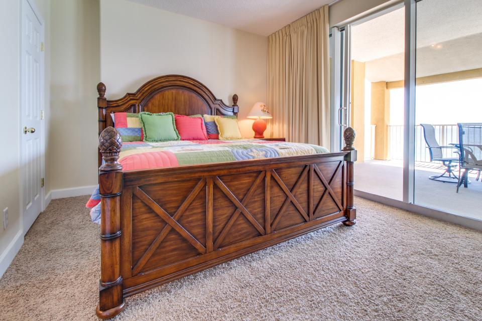 Tropic Winds 505 - Panama City Beach Vacation Rental - Photo 22