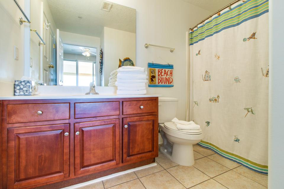 Tropic Winds 505 - Panama City Beach Vacation Rental - Photo 26