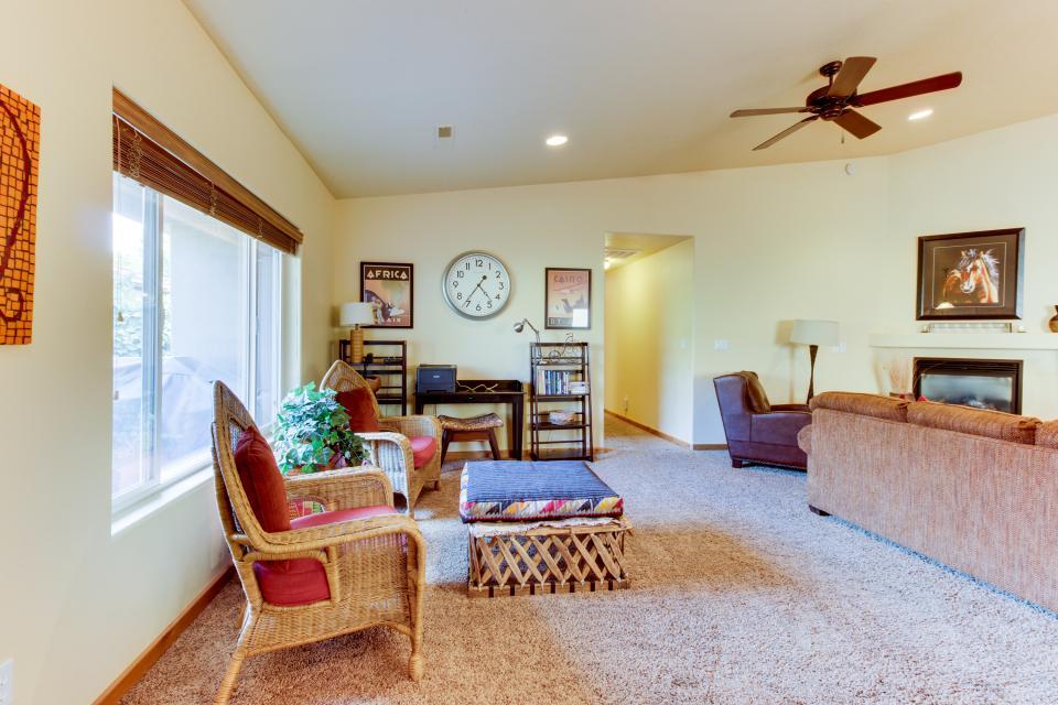 Cottonwoods 343 - Moab Vacation Rental - Photo 6