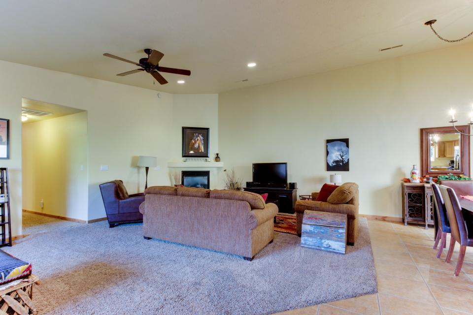 Cottonwoods 343 - Moab Vacation Rental - Photo 7