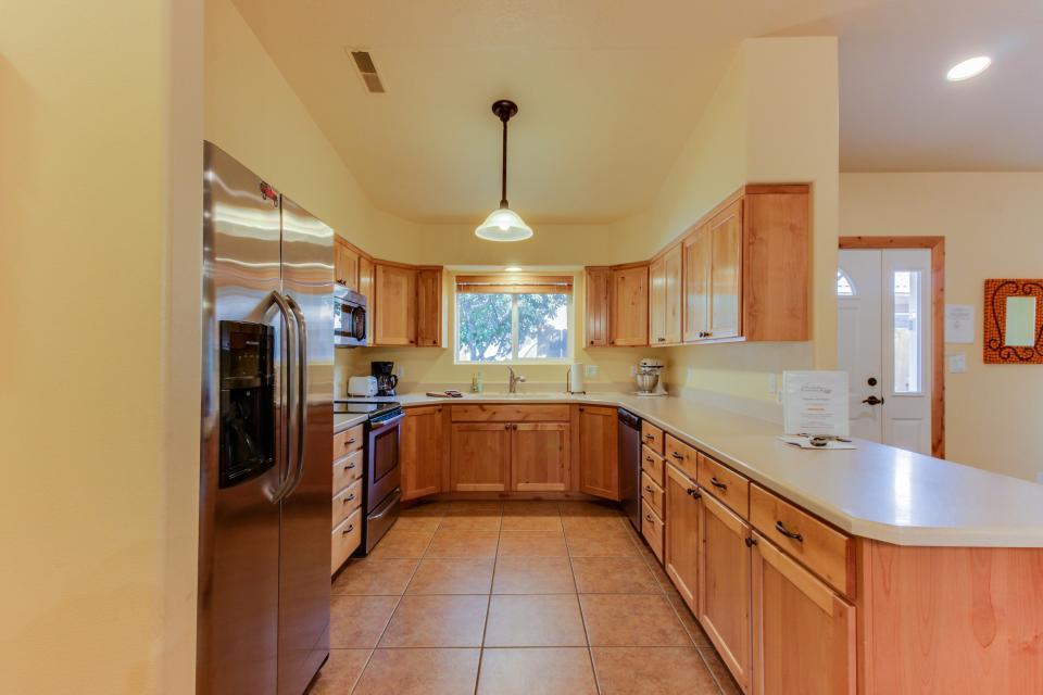 Cottonwoods 343 - Moab Vacation Rental - Photo 12