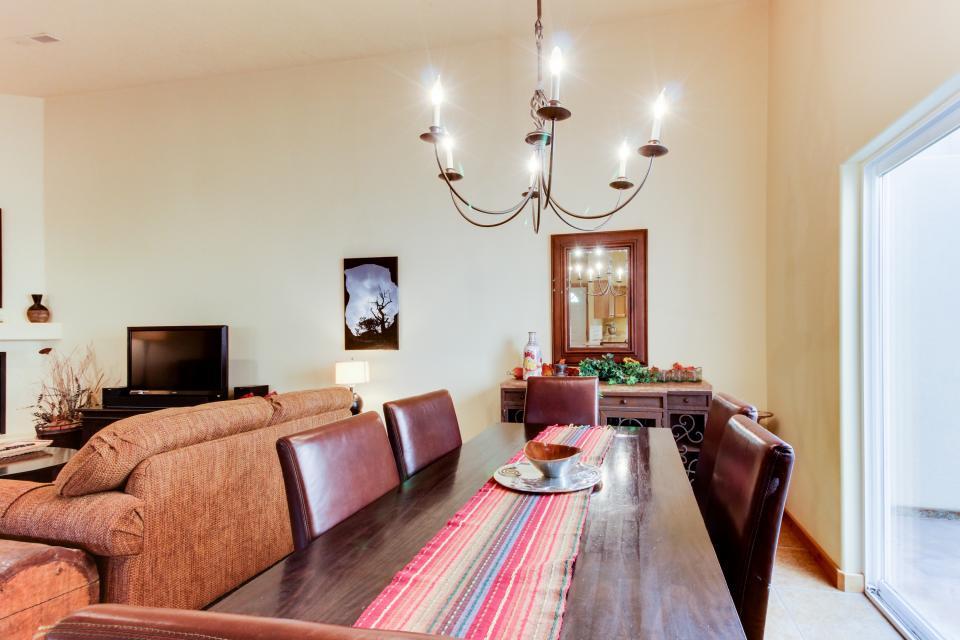 Cottonwoods 343 - Moab Vacation Rental - Photo 9