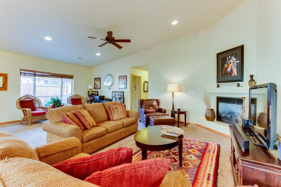 Cottonwoods 343 - Moab Vacation Rental - Photo 16