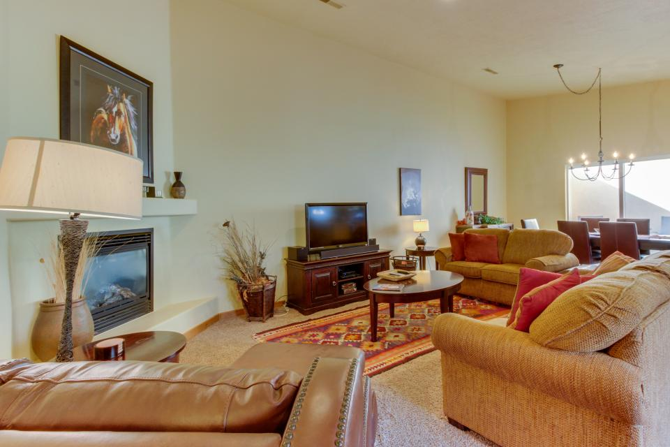 Cottonwoods 343 - Moab Vacation Rental - Photo 15