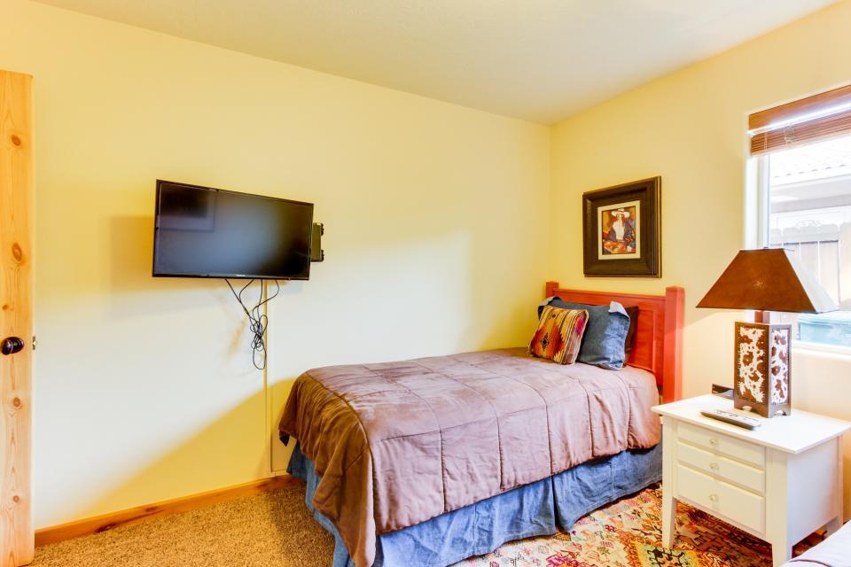 Cottonwoods 343 - Moab Vacation Rental - Photo 18