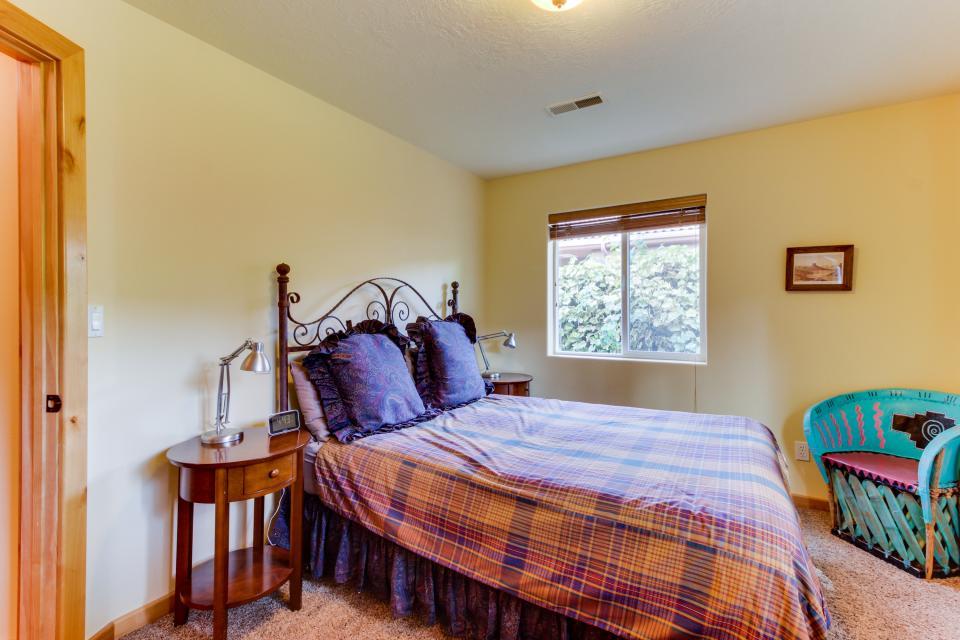 Cottonwoods 343 - Moab Vacation Rental - Photo 24