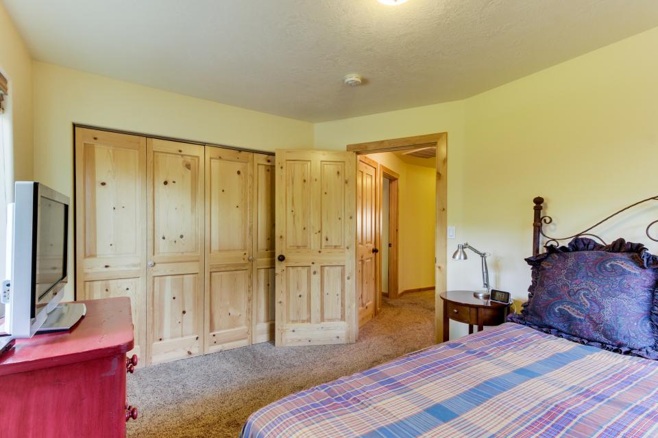 Cottonwoods 343 - Moab Vacation Rental - Photo 25