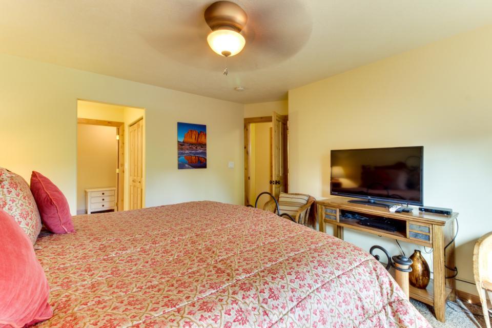Cottonwoods 343 - Moab Vacation Rental - Photo 21